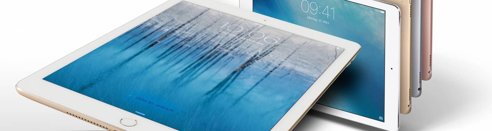 r paration ipad pro 9 7 r parateur de tablettes et ordinateurs montivilliers 76290 avelis. Black Bedroom Furniture Sets. Home Design Ideas